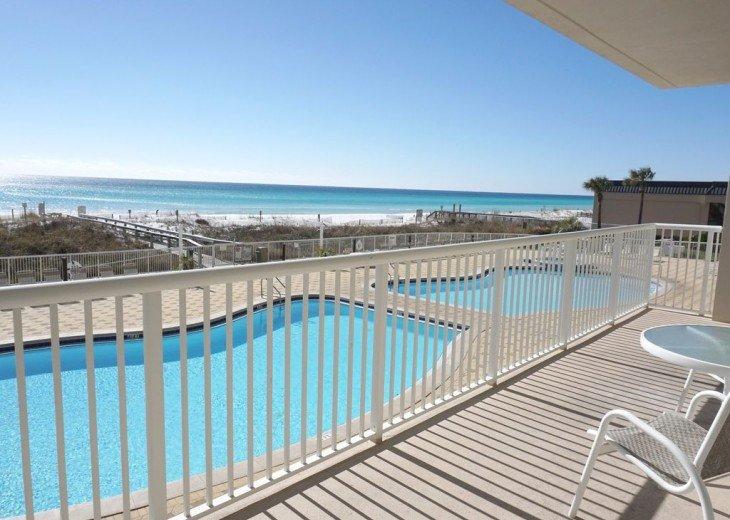 Amazing Beach Views * Budget Friendly * FREE beach service & WiFi #19