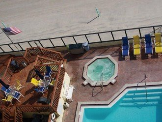 Daytona Fantasy Island Resort II - $900 #1
