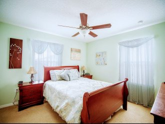 Windwood Bay Disney Villa 5 Bedroom Spacious executive villa #1