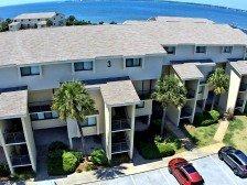 Pensacola Beach Vacation Rentals House Amp Condo Florida