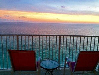 SALE!EMERALD ISLE,Ocean Front,Sleep 6,FREE Beach Chairs,Pier Park, PCB,FL #1