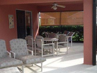 ⭐️Starbird villa ⭐️ #1