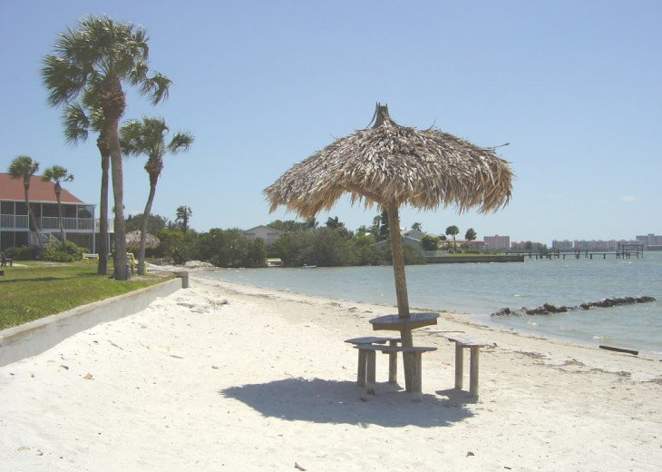 Beach Life St Pete - Monthly rental in a great location! #3