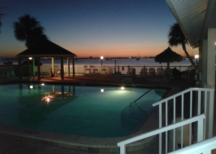 Beach Life St Pete - Monthly rental in a great location! #1