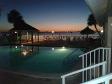 Beach Life St Pete - Monthly rental in a great location!