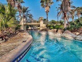 Sunshine Villa Florida #1
