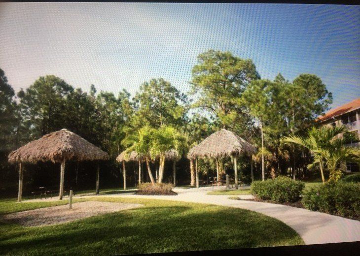 Pet Friendly Condo in Lely Resort #20