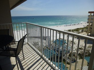 Island Princess 7th Flr Penthouse - Available for 2019! #1