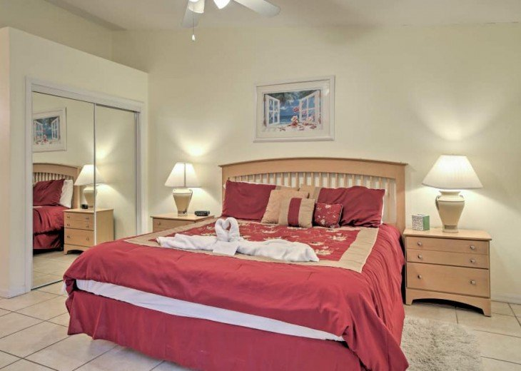 Vacation Rental near Disney #15