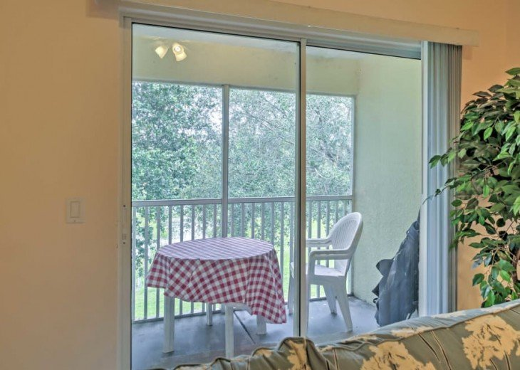 Vacation Rental near Disney #10