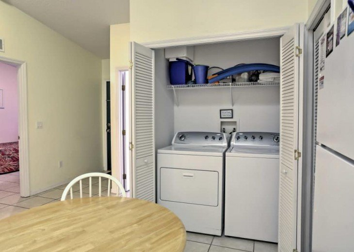 Vacation Rental near Disney #14