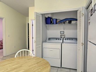 Vacation Rental near Disney #1