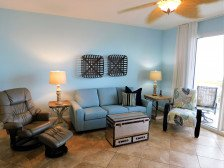 Calypso Resort Towers Panama City Beach Florida Rentals