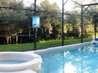 Enjoy Disney Magic - Award winning, family friendly villa - 9 mls from Disney #1
