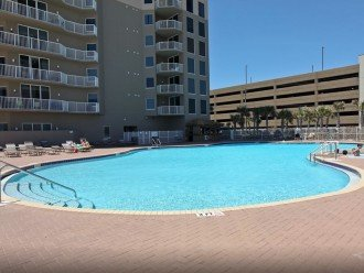 Cleanest and Most Stunning Condo in PCB #1