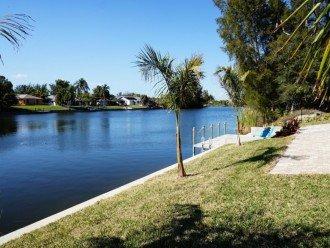 Lake Serenade #1