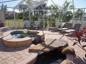 Villa Sun Splash #1