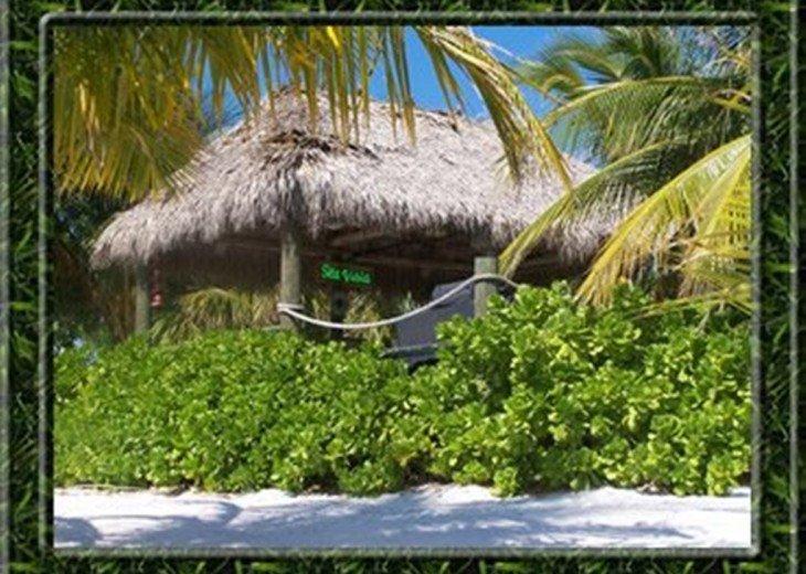 Hemingway's Retreat #2