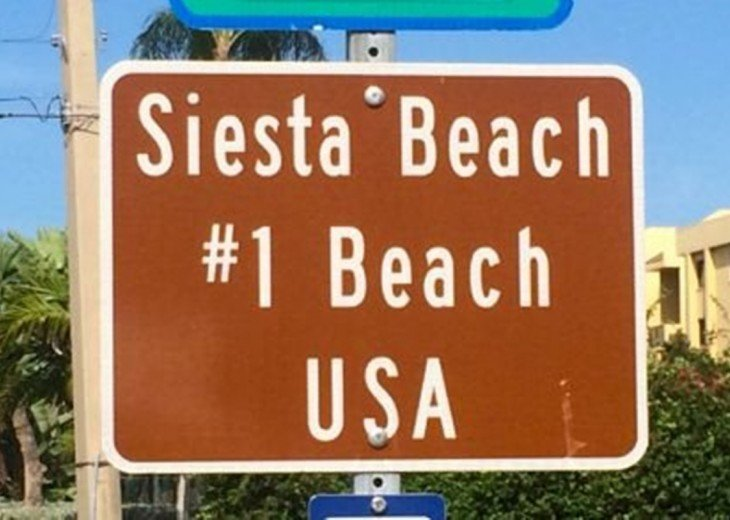 508 - El Presidente Condo on Siesta Key #40