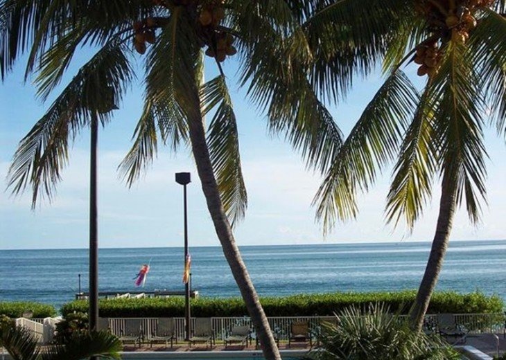 Panoramic Ocean View, Pool, Hot Tub, Tennis & Fishing #25