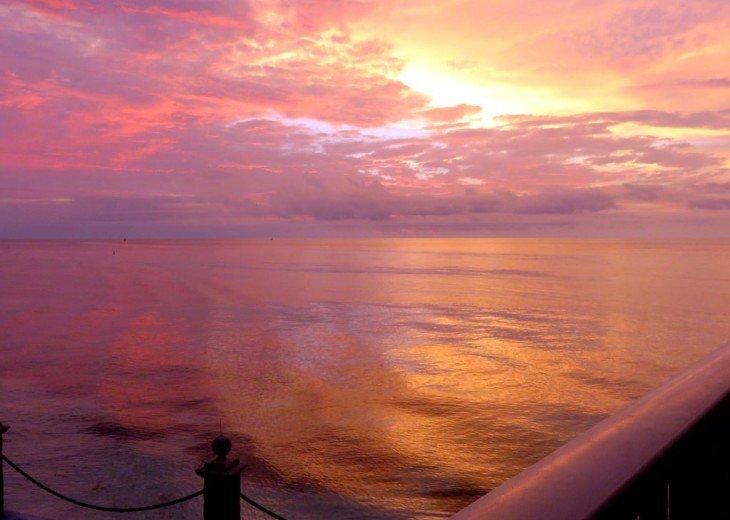 Panoramic Ocean View, Pool, Hot Tub, Tennis & Fishing #34