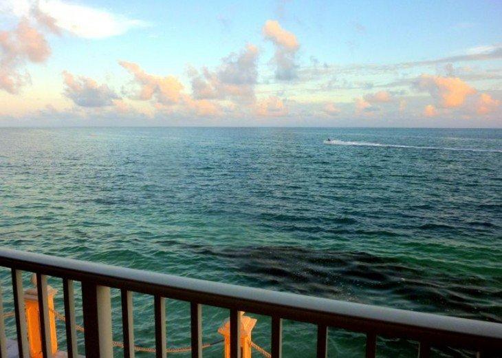 Panoramic Ocean View, Pool, Hot Tub, Tennis & Fishing #2