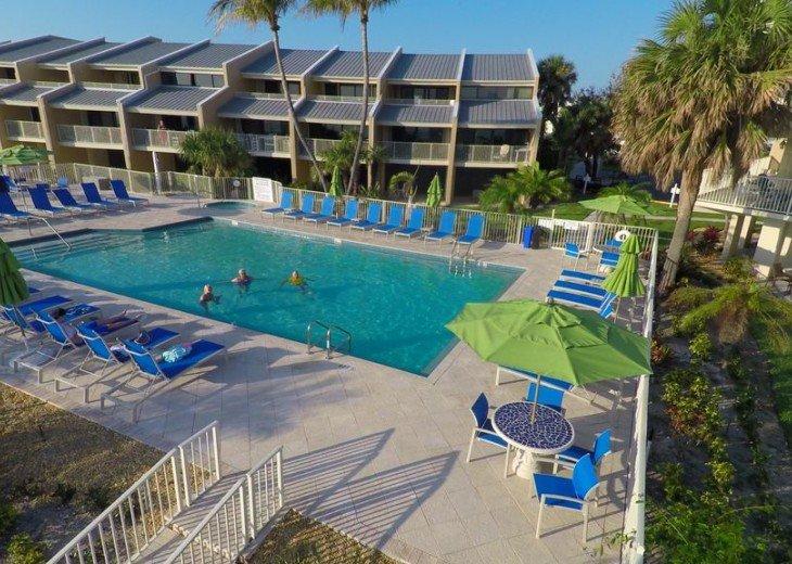 Panoramic Ocean View, Pool, Hot Tub, Tennis & Fishing #6