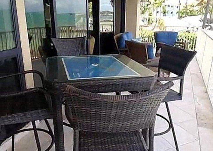 Panoramic Ocean View, Pool, Hot Tub, Tennis & Fishing #8