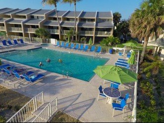 Panoramic Ocean View, Pool, Hot Tub, Tennis & Fishing #1