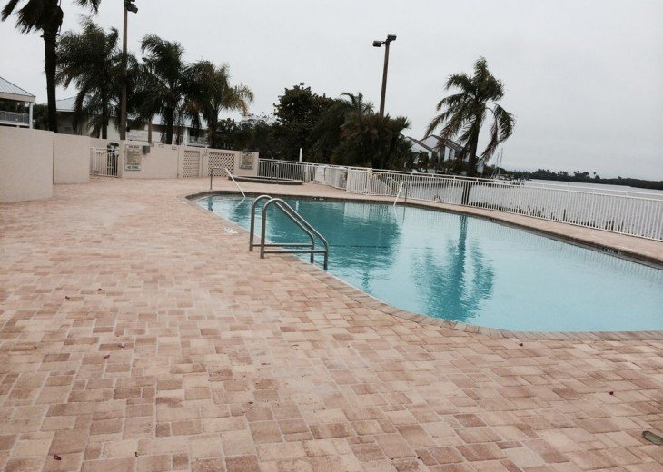 Beautiful New Luxury Town Home With Private Beach, 3 Pools & 2 Gyms #20