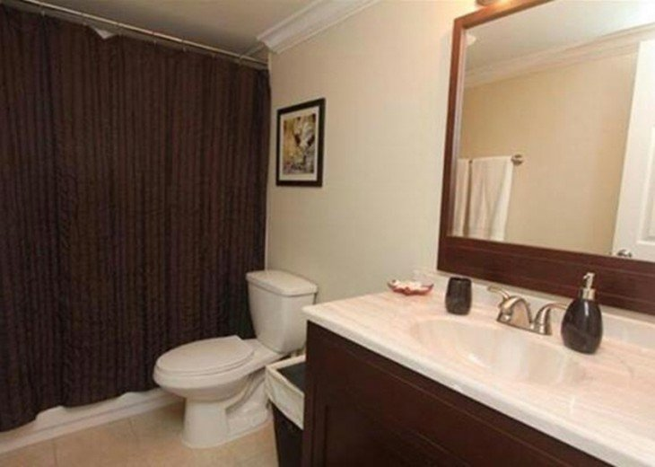 Chance in Paradise Fort Myers Beach Vacation Rental #19-1208 #26