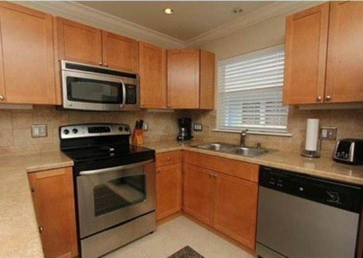 Chance in Paradise Fort Myers Beach Vacation Rental #19-1208 #23