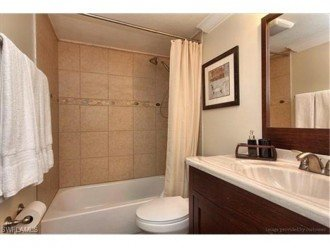 Chance in Paradise Fort Myers Beach Vacation Rental #19-1208 #1