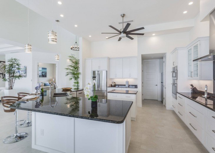 Villa 2.0 - The next generation of luxury #14