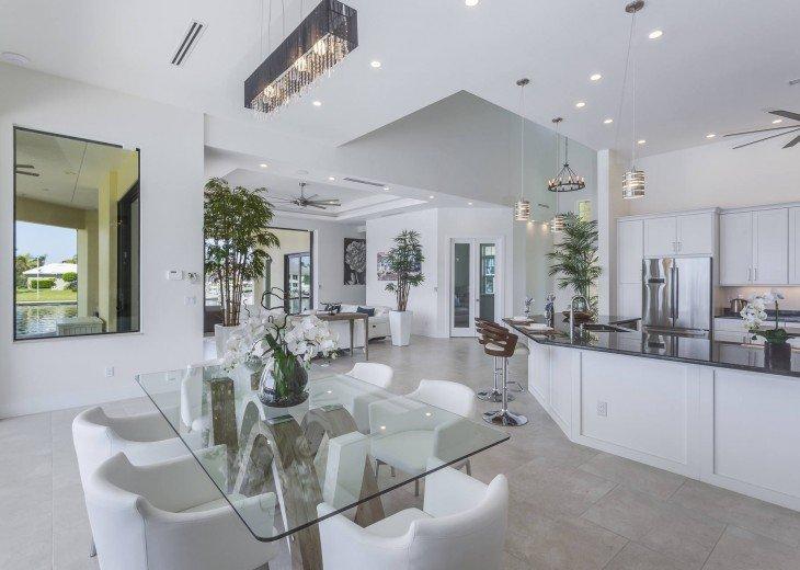 Villa 2.0 - The next generation of luxury #11