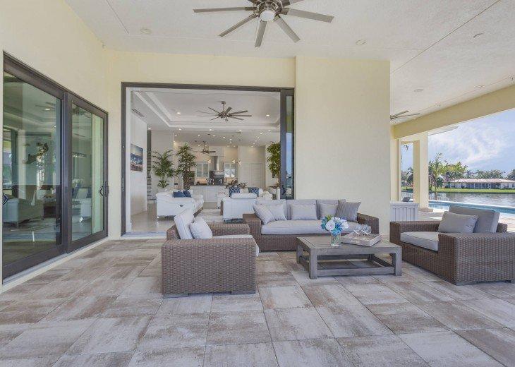 Villa 2.0 - The next generation of luxury #15