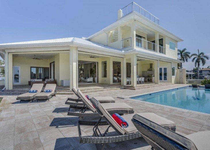 Villa 2.0 - The next generation of luxury #3