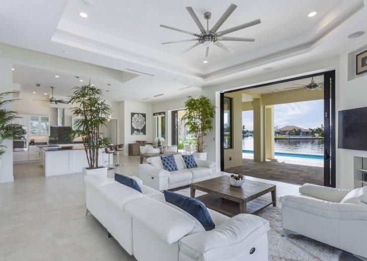 Villa 2.0 - The next generation of luxury #18