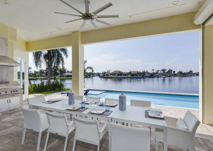 Villa 2.0 - The next generation of luxury #19
