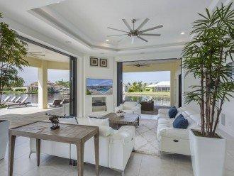 Villa 2.0 - The next generation of luxury #1