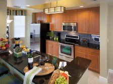 Fantastic Updated SmokeHouse Bay Condo - Resort Style Living #1