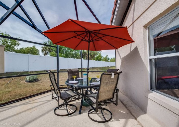Stay in this beautiful 4 Bedroom Aviana Resort vacation home with game room - ju #35