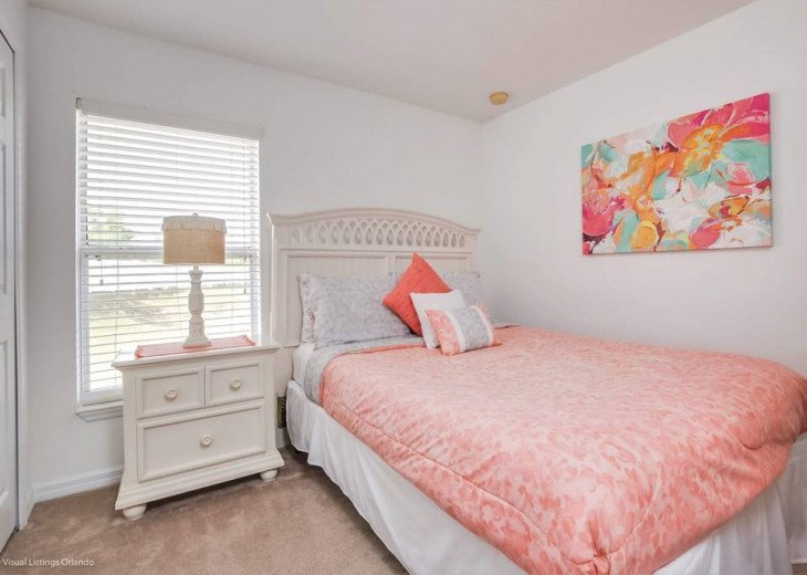 Stay in this beautiful 4 Bedroom Aviana Resort vacation home with game room - ju #26