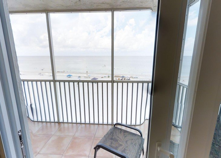 SIESTA KEY DIRECT GULF FRONT CLEAN/NEAT WKLY RENTALS SECURE WEB #7