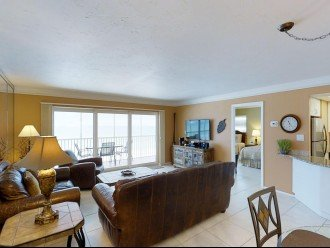 SIESTA KEY DIRECT GULF FRONT CLEAN/NEAT WKLY RENTALS SECURE WEB