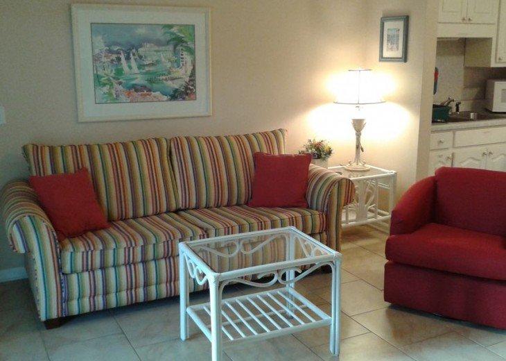 Blue Heaven Beach Home in Panama City Beach, Florida #18