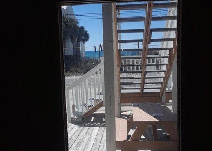 Blue Heaven Beach Home in Panama City Beach, Florida #19
