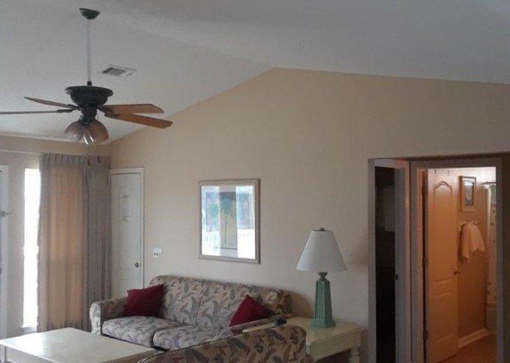 Blue Heaven Beach Home in Panama City Beach, Florida #29