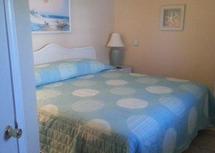 Blue Heaven Beach Home in Panama City Beach, Florida #22