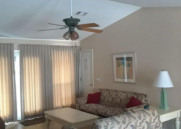 Blue Heaven Beach Home in Panama City Beach, Florida #4